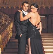 Содержание серий любовь и наказание турецкий сериал