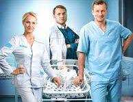женский доктор описание серий 4 сезон